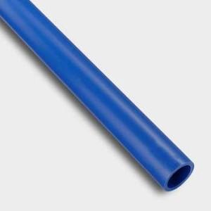 PEHD- Rohrposterdrohr in Nennweiten von 63 bis 200mm lieferbar